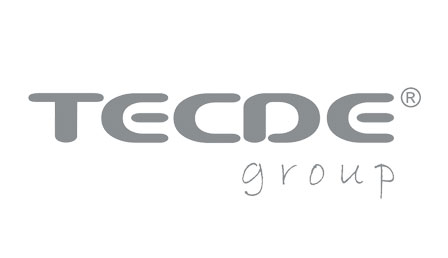 TECDE GROUP