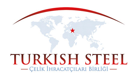 Turkish Steel